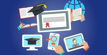 Difference Between Educational Technology and Information Technology