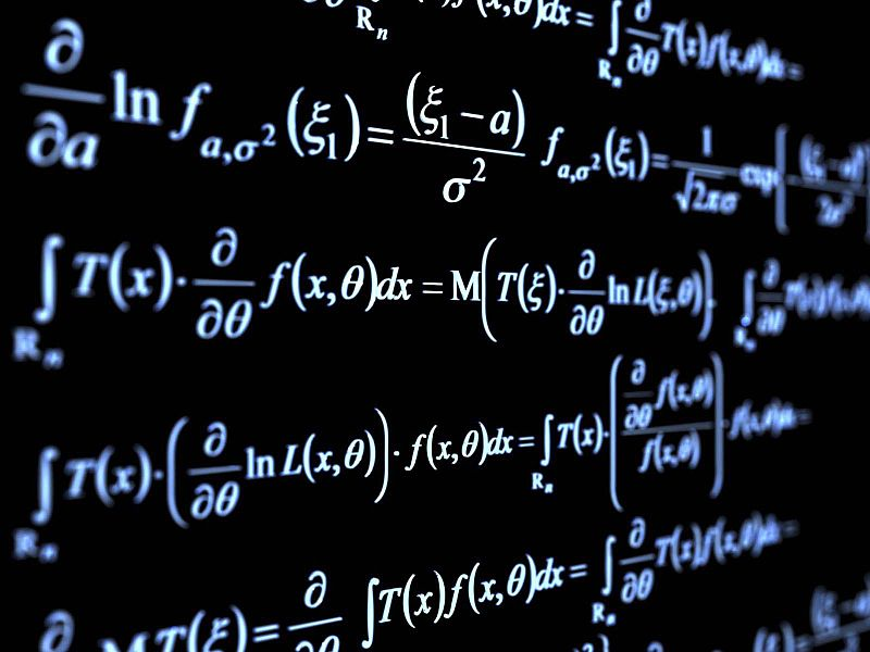 Difference Between Mathematics and Numeracy