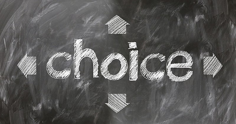 Key Difference - Rational Choice Theory vs Deterrence Theory