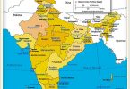 Difference Between State and Union Territory