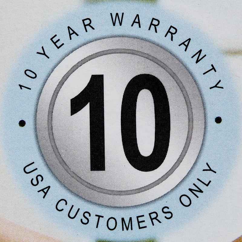 Difference Between Warranty and Guarantee
