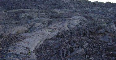 Difference Between Plutonic and Volcanic Rocks