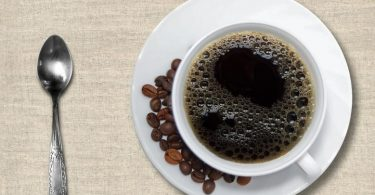 Difference Between Short Black and Long Black Coffee
