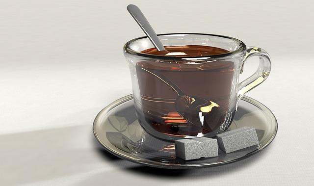 Main Difference - Tablespoon vs Teaspoon