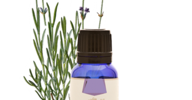 Difference Between Carrier Oil and Essential Oil