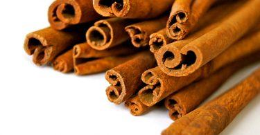 Difference Between Ceylon Cinnamon and Cassia Cinnamon