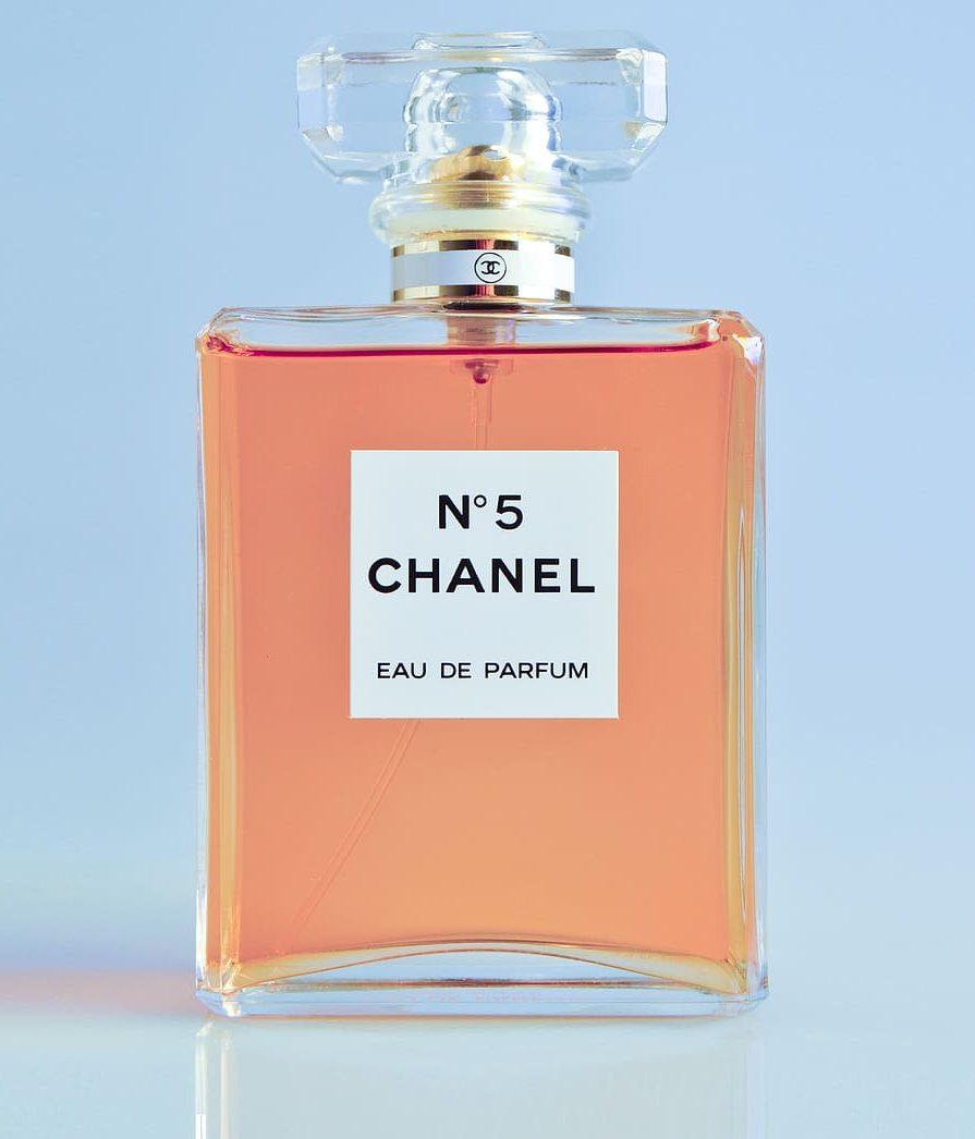 Difference Between Eau de Toilette and Eau de Parfum