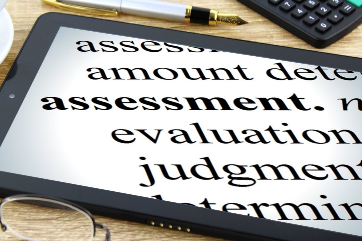 Main Difference - Assignment vs Assessment