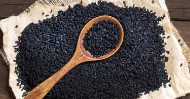 Difference Between Black Seeds and Black Cumin Seeds
