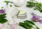 Difference Between Body Yogurt and Body Butter