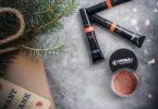 Difference Between Concealer and Corrector