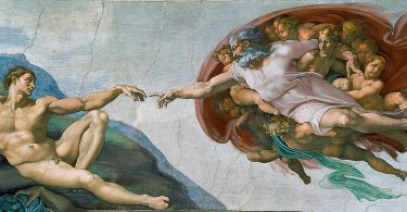 Difference Between Fresco and Mural