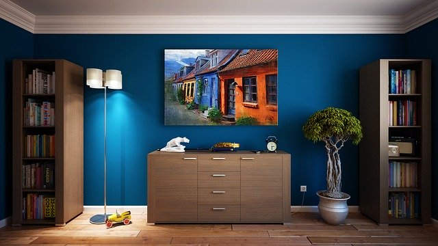 Difference Between Acrylic and Metal Prints