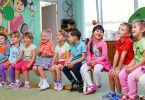 Difference Between Daycare and Preschool