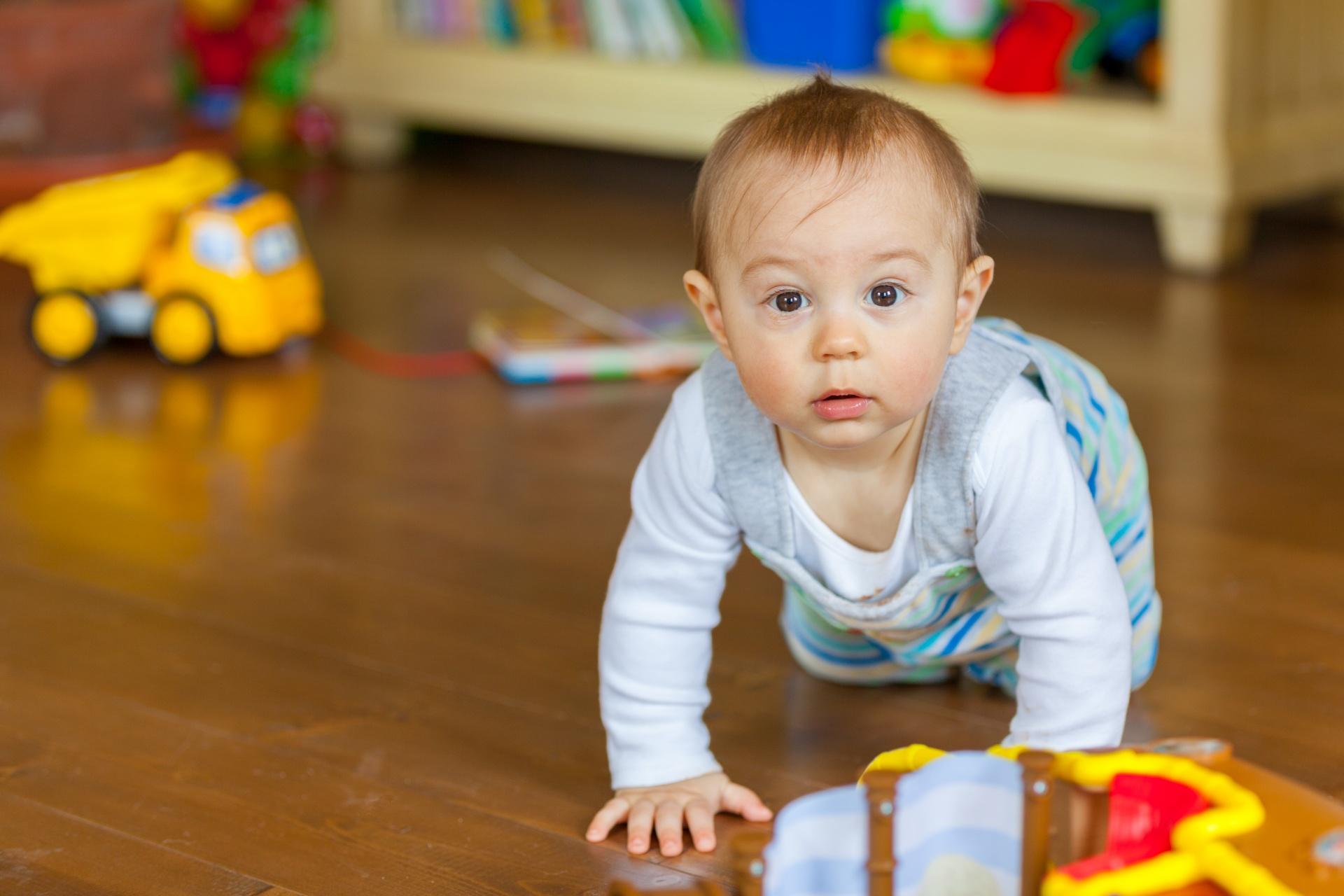 Main Difference - Daycare vs Preschool