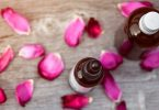 Difference Between Rose Water and Rose Hydrosol
