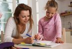 Difference Between Parental Involvement and Engagement