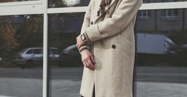Difference Between Peacoat and Trench Coat