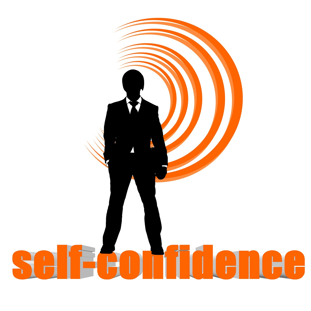 Difference Between Arrogance and Confidence