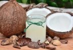 Difference Between Virgin and Extra Virgin Coconut Oil