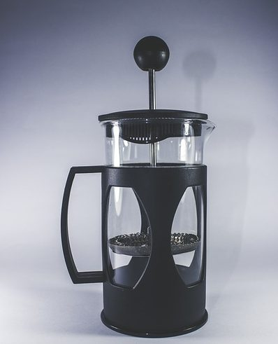 Main Difference - Coffee Plunger vs French Press