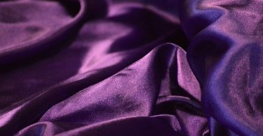 Difference Between Silk and Satin