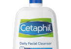 Difference Between Cetaphil Daily Cleanser and Gentle Cleanser
