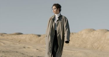 Difference Between Duster and Trench Coat