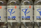 Difference Between Seltzer and Club Soda