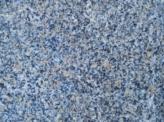 Main Difference - Marble vs Granite
