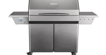 Difference Between Pellet Grill and Smoker