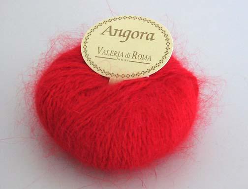 Main Difference - Angora vs Mohair