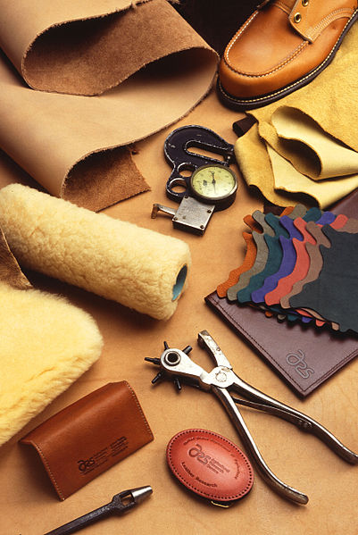 Difference Between Pure Leather and Genuine Leather