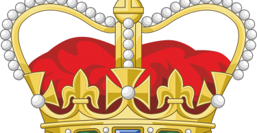 Difference Between Absolute Monarchy and Constitutional Monarchy