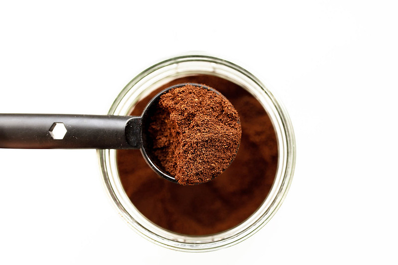 Difference Between Instant Coffee and Ground Coffee