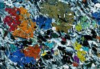 Difference Between Petrography and Petrogenesis