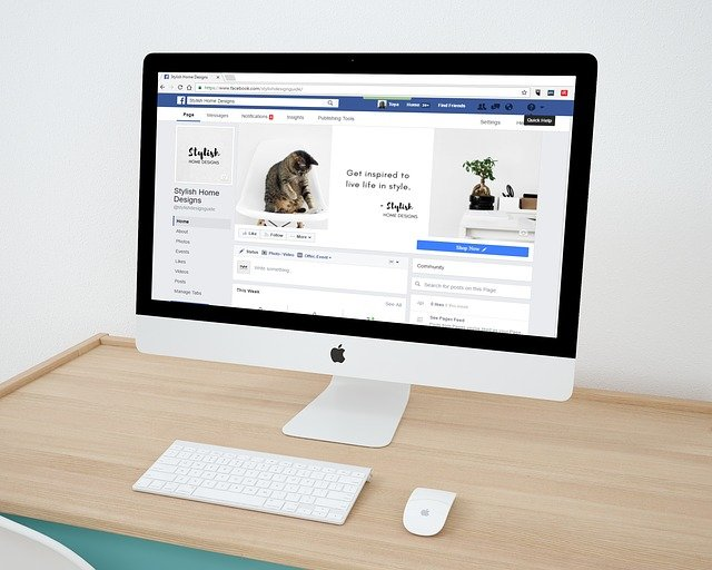 Difference Between Post Reach and Post Engagement on Facebook