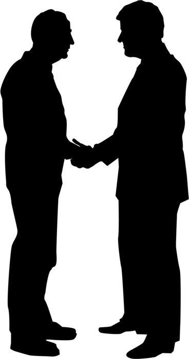 Main Difference - Advocacy vs Lobbying