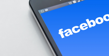 Difference Between Boosting a Post and Creating an Ad on Facebook