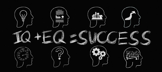 What is the Difference Between IQ and EQ - Pediaa.Com