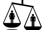 Difference Between Patriarchy and Paternalism