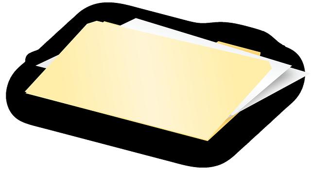 Information in a Transmittal