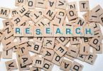 Literature Review and Theoretical Framework