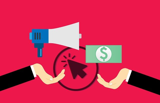 CPA and Affiliate Marketing Differences