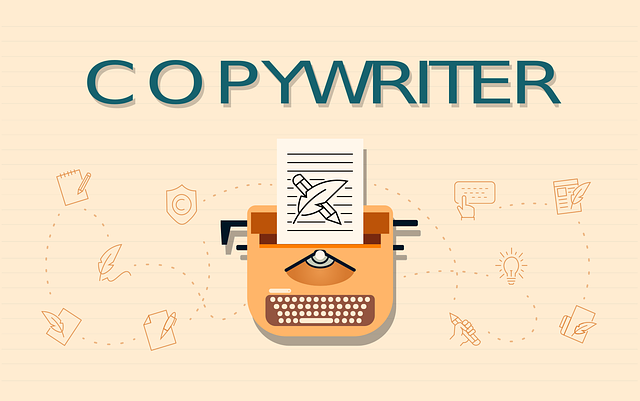 Content Writing and Copywriting - Difference