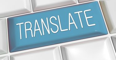 Literal and Free Translation - Side by Side Comparison