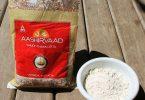 Compare Atta and Wheat Flour
