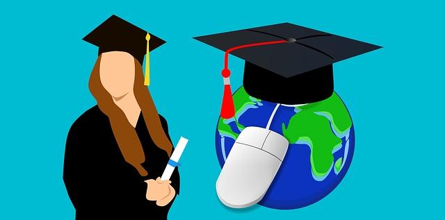 Compare - Undergraduate and Graduate and Postgraduate