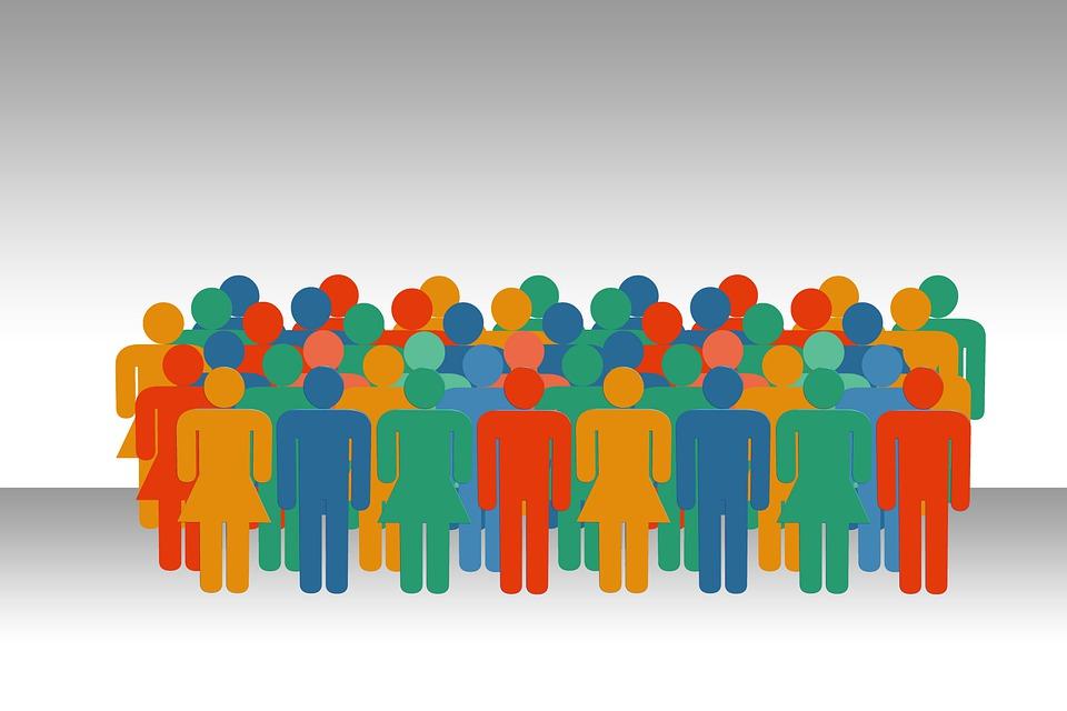 Social Psychology vs Sociology