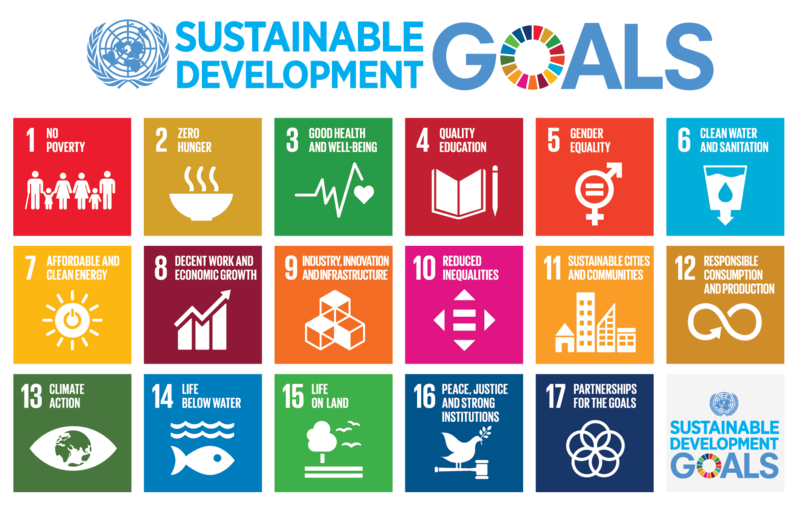Compare Sustainable Development and Green Development